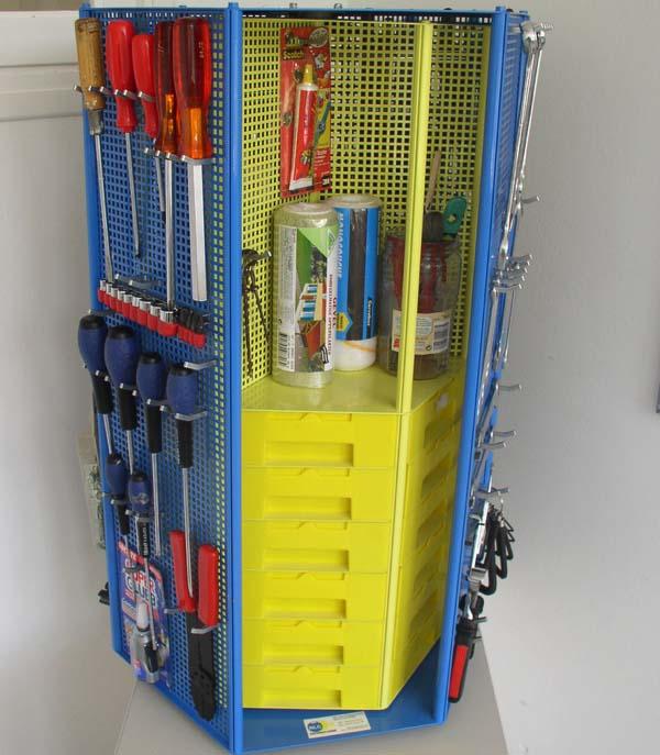 tourjr-outils-2