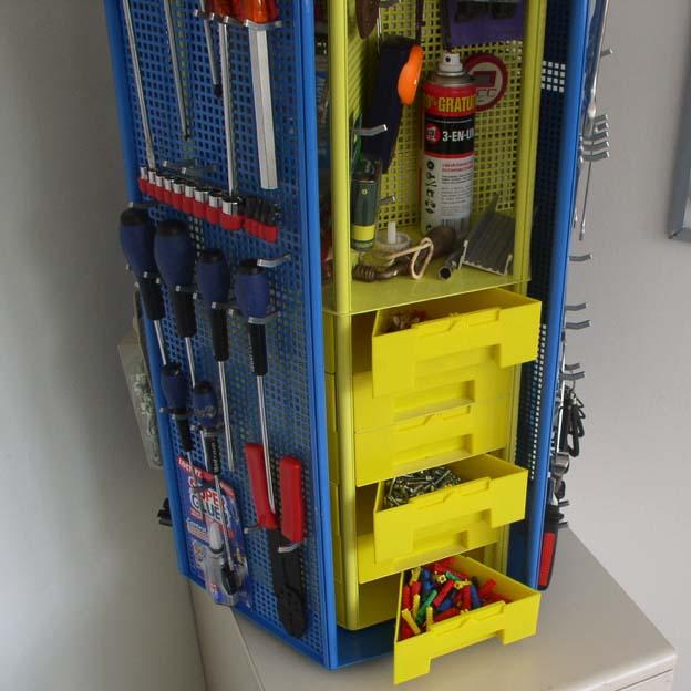 tourjr-outils-3