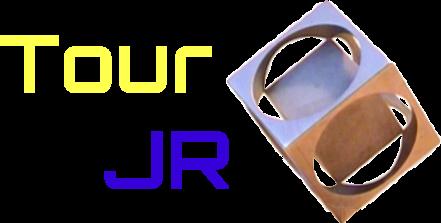 logo-tourjr-2